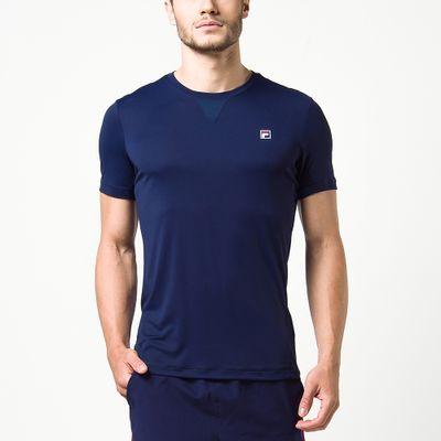 Camiseta Spot Ii Masculina