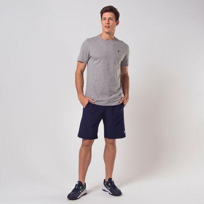 Camiseta Racket Masculina