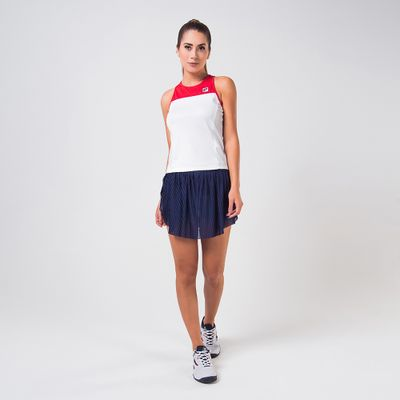 Regata Drappy Feminina