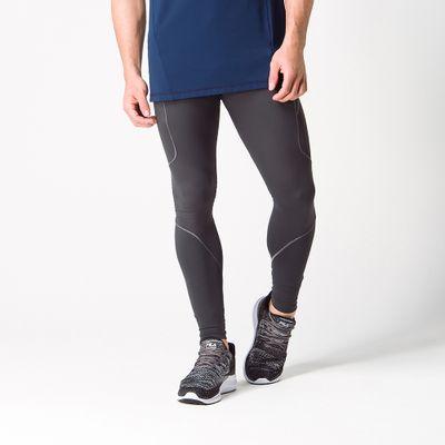 Legging High Tech Emana Ii Masculina