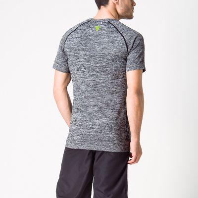Camiseta Pro Run Masculina