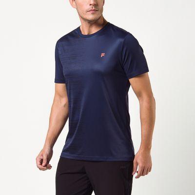 Camiseta Optic Masculina