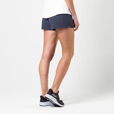 Shorts Move Feminino