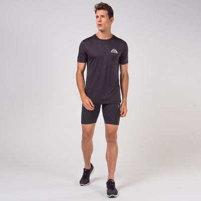 Camiseta Born To Run Masculina