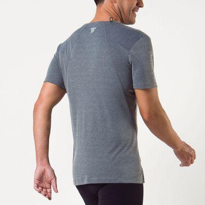 Camiseta Gorpcore Masculina