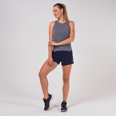 Shorts Gorpcore Feminino