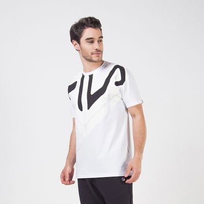 Camiseta Light Runner Masculina