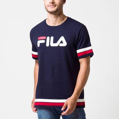 Camiseta Riley Masculina