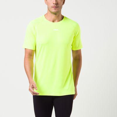 Camiseta Basic Train Masculina