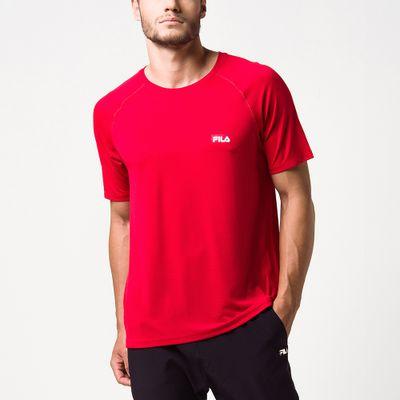 Camiseta Dots Masculina