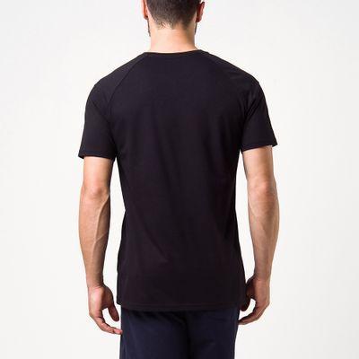 Camiseta Essential Masculina