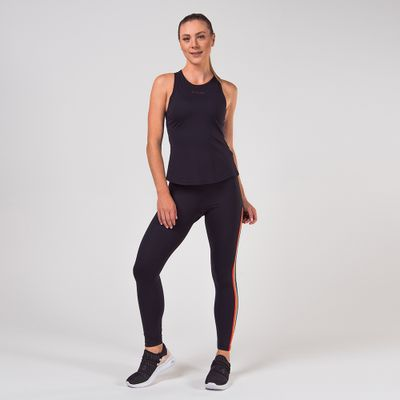 Regata Five Fit Feminina