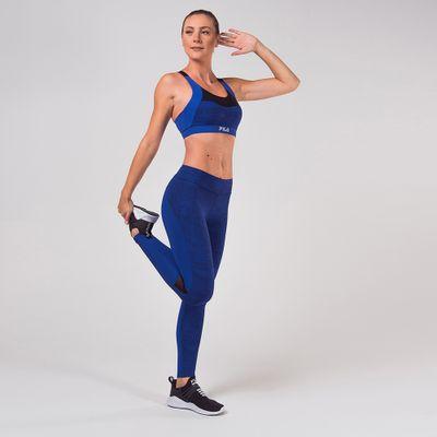 Legging Function Feminina
