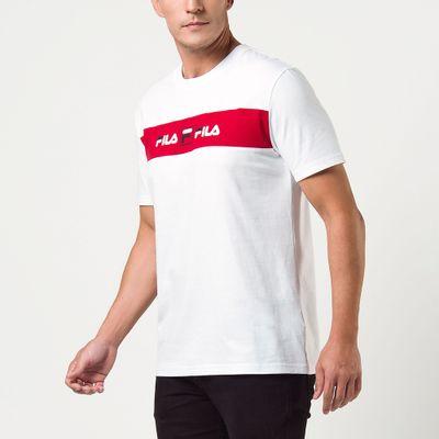 Camiseta Parker Masculina