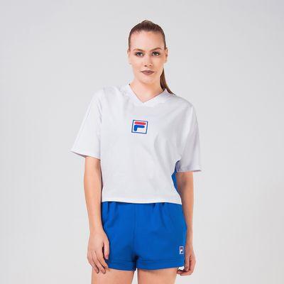 Blusa Easy Fbox Feminina