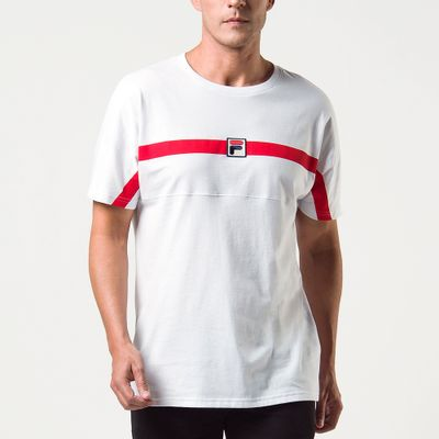 Camiseta Lenox Fbox Masculina