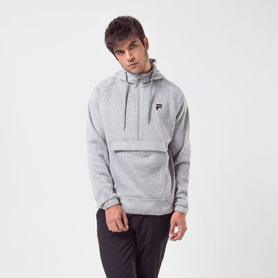 Blusão Therma Fleece Masculino