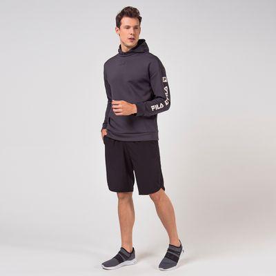 Blusão Sports Forward Masculino