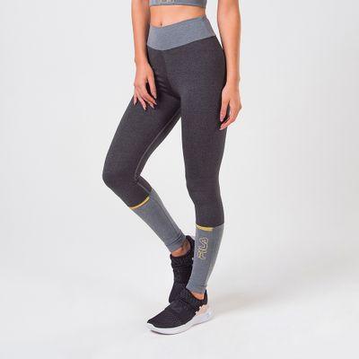 Legging Gemini Feminina