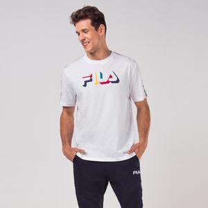 Camiseta Stripe Masculina