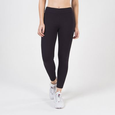 Legging Easy Tape Feminina