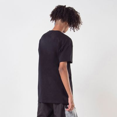 Camiseta Texture Masculina