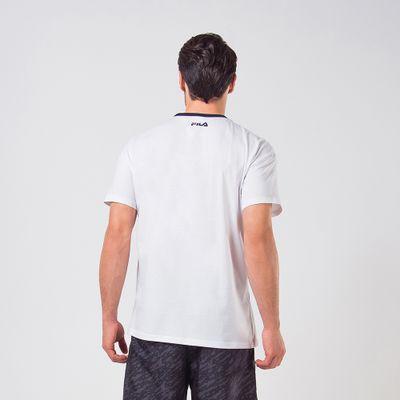 Camiseta Trek Color Masculina