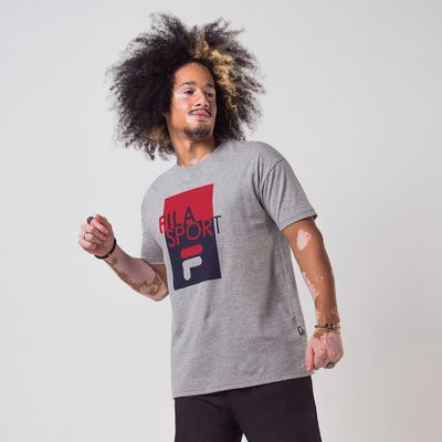 Camiseta Acqua Sport Masculina