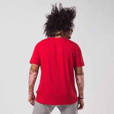Camiseta Lia Masculina