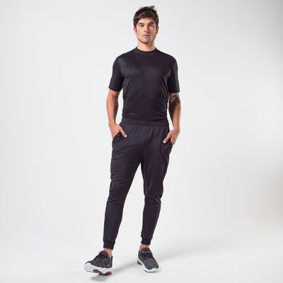 Calça Sports Forward Masculina