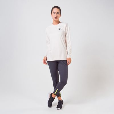 Calça Sports Forward Feminina
