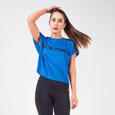 Blusa Sports Forward Feminina