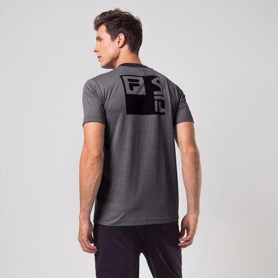Camiseta Sports Forward Ii Masculina
