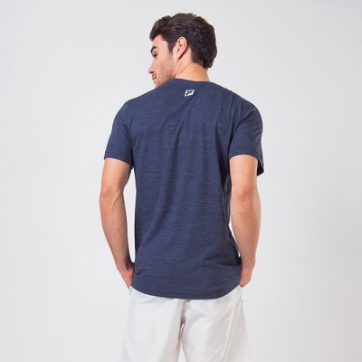 Camiseta Court Masculina