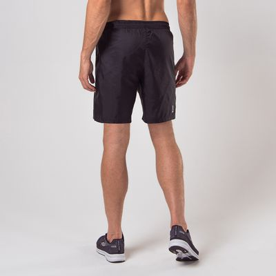 Bermuda Run Gear Masculina