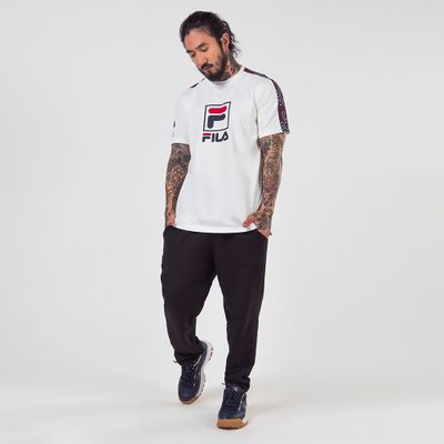Camiseta Lucca Ii Masculina