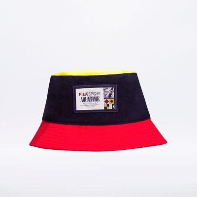 Boné Bucket Sailor Unisex