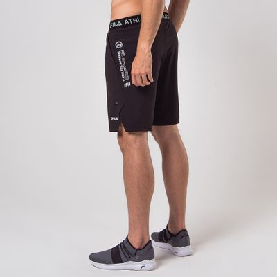 "Bermuda Element Ii - 8,5"" Masculina"
