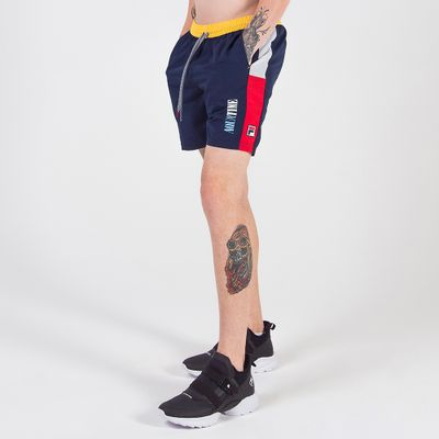 Shorts Aquatime Masculino