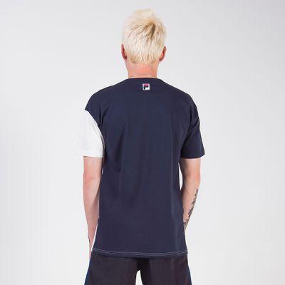 Camiseta Aqua Box Masculina
