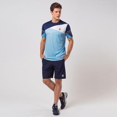 Camiseta Team 84 Masculina
