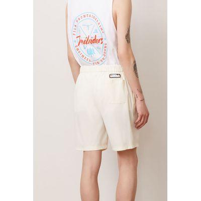 Shorts Windshear Masculino