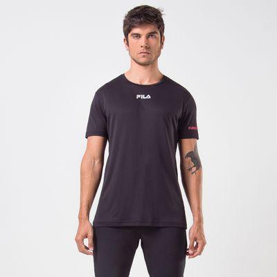 Camiseta Sunprotect Masculina