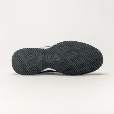 Tênis Fila Forehand Clay Feminino