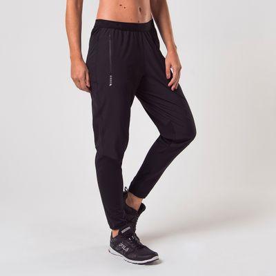 Calça Jogging Air Ii Feminina
