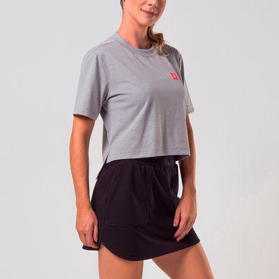 Camiseta Sports Ff Feminina