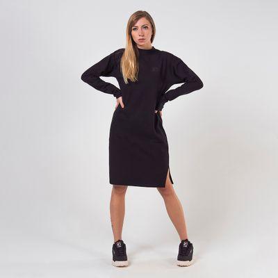 Vestido Essential Feminino
