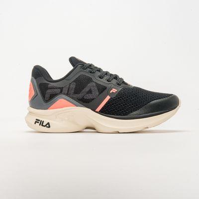Tênis Fila Racer Move Feminino