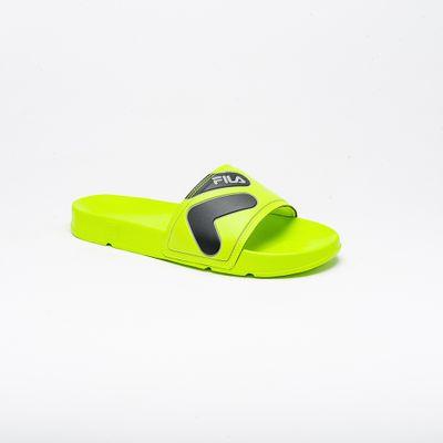 Chinelo Fila F-Beach Masculino