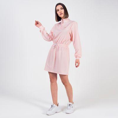 Vestido Yatee Feminino